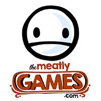 TheMeatly Games, Ltd.