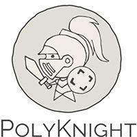 PolyKnight Games