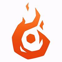 Flamebait Games