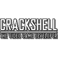 Crackshell