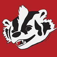 Happy Badger Studio