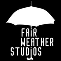 Fair Weather Studios, LLC