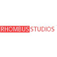 Rhombus Studios