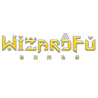Wizard Fu Games
