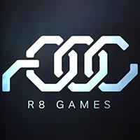 R8 Games