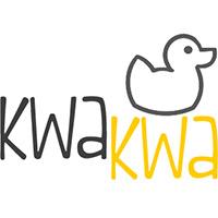 Team KwaKwa