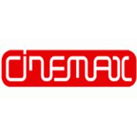 CINEMAX, s.r.o.