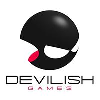 DevilishGames