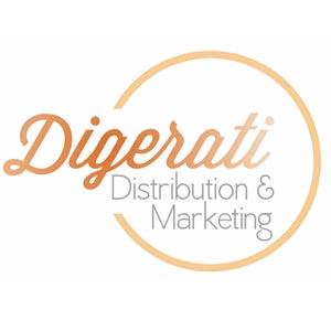 Digerati Distribution