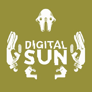 Digital Sun Games