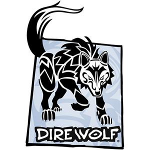 Dire Wolf Digital