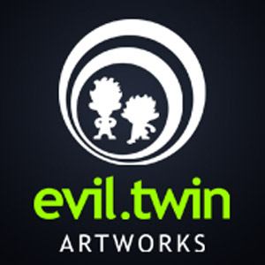 Evil Twin Artworks