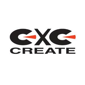 ExeCreate