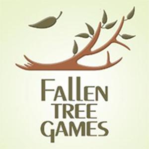 Fallen Tree Games