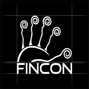 Fincon Co., Ltd.
