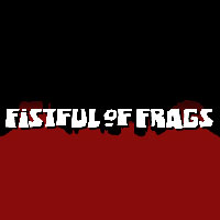 Fistful of Frags Team
