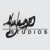 Flyleap Studios Pty. Ltd.