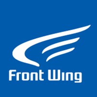 Frontwing