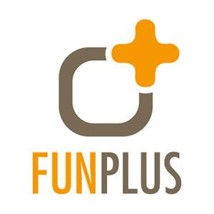 FunPlus Game