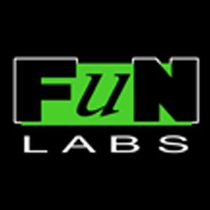 Fun Labs