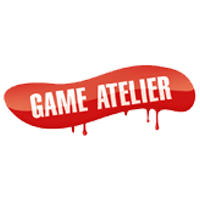 Game Atelier