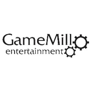 GameMill Entertainment