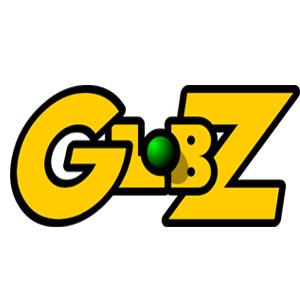 GlobZ