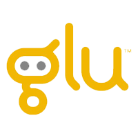 Glu Games Inc.