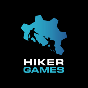 Hiker Games