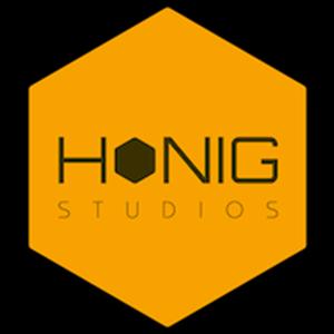 Honig Studios