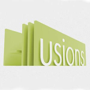 i-illusions