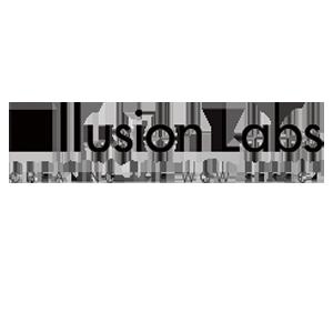 Illusion Labs