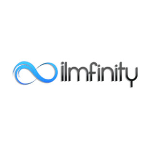 Ilmfinity LLC