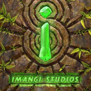 Imangi Studios