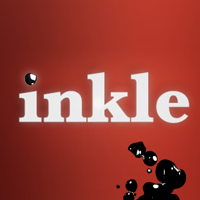 Inkle