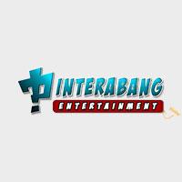 Interabang Entertainment