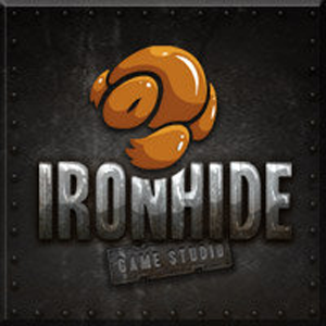 Ironhide Game Studio