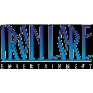 Iron Lore Entertainment