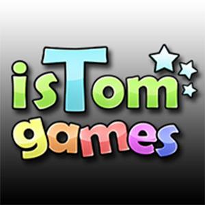 Istom Games