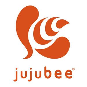 Jujubee