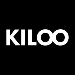 Kiloo Games