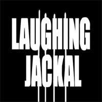 Laughing Jackal