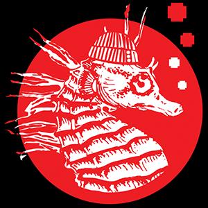 Crayon Ponyfish, LLC
