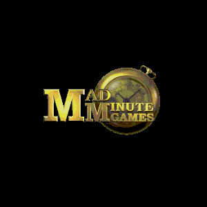 MadMinute Games