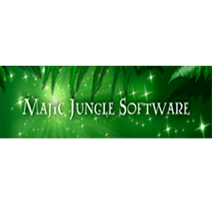 Majic Jungle Software