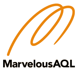 Marvelous Inc.