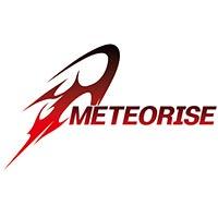 Meteorise