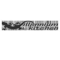 Millennium Kitchen