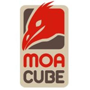 MoaCube