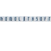 Monolith Soft, Inc.
